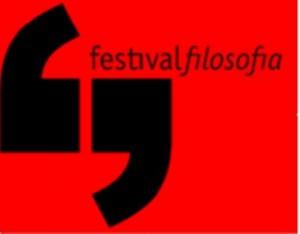 festival-filosofia