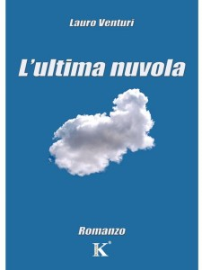 ultima-nuvola