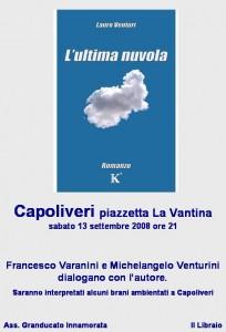 locandina-capoliveri