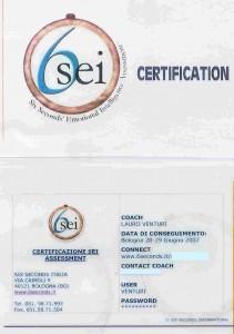 COACH certification1