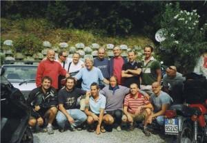 elba-gruppo