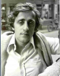lauro-1976