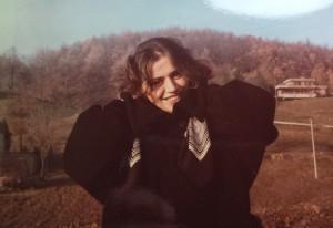 Flo dicembre 1983