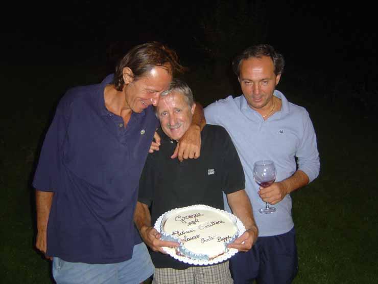 foto torta2