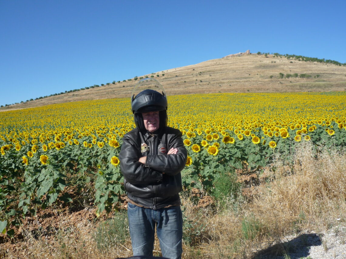 Moto Francia e Spagna 2013 063