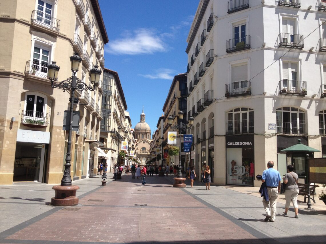 Moto Francia e Spagna 2013 091