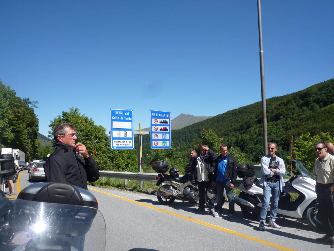 Motogiro 2014 Lauro 010