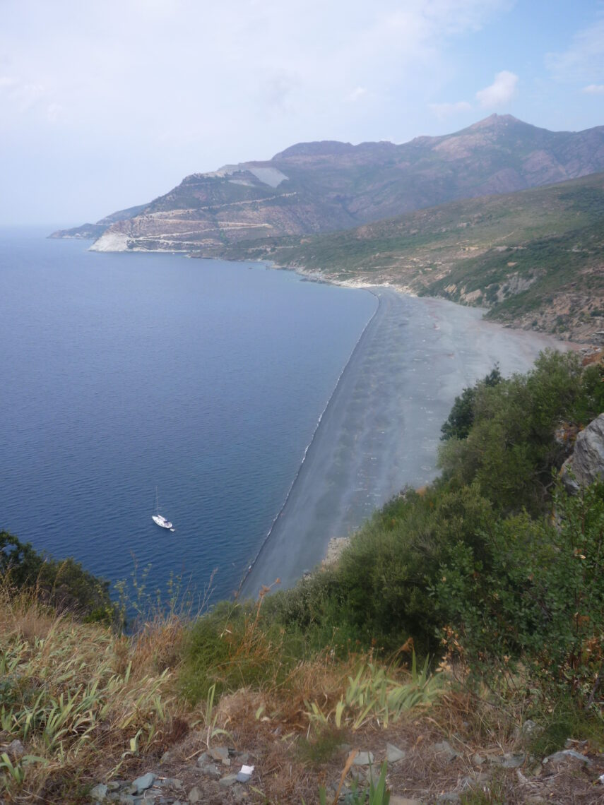 corsica3
