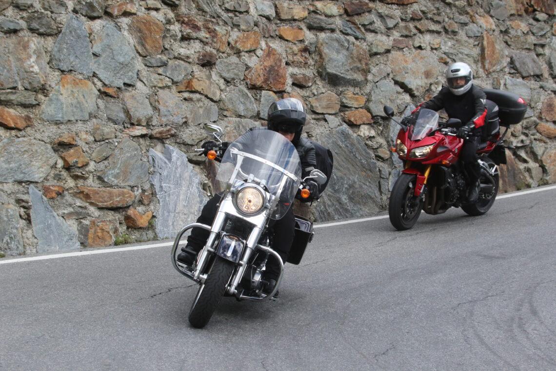 lauro motostelvio 2