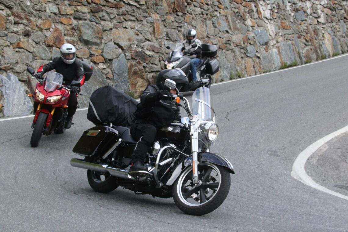 lauro motostelvio 3 - Copia
