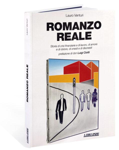 Romanzo reale