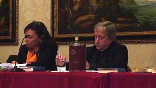 Bologna 1 dicembre 2008 009
