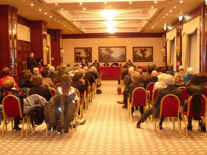 Bologna 1 dicembre 2008 016