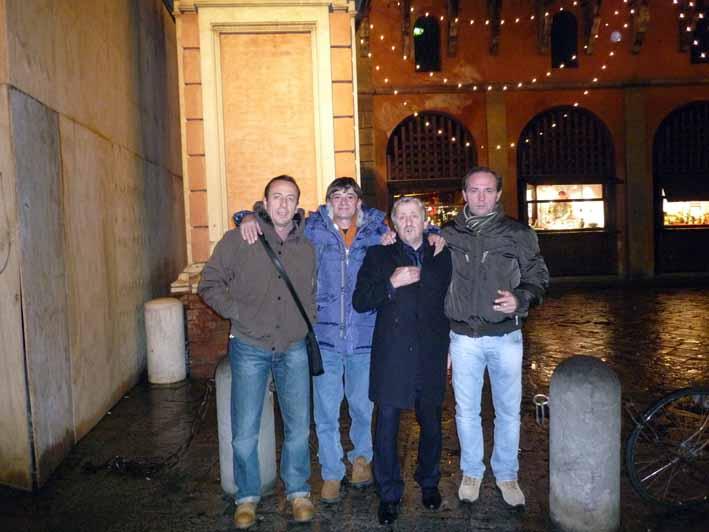 Bologna 1 dicembre 2008 026