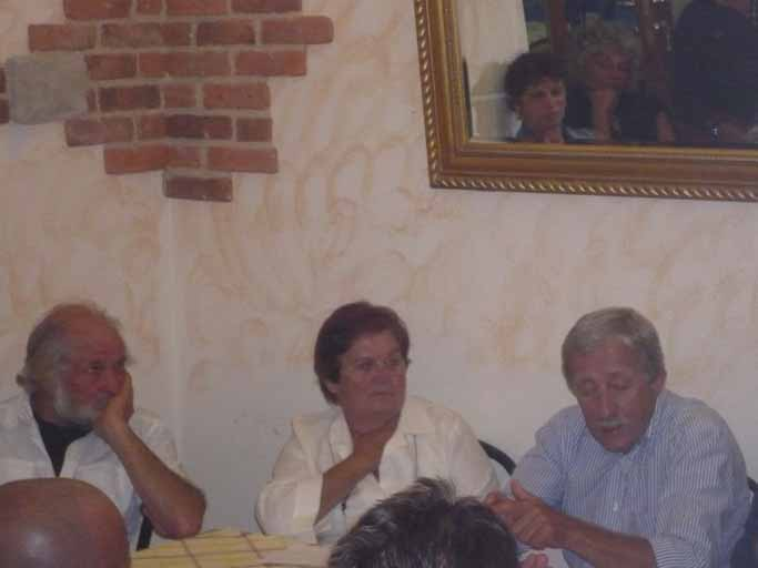 ELBA sett 2008 paolo 104