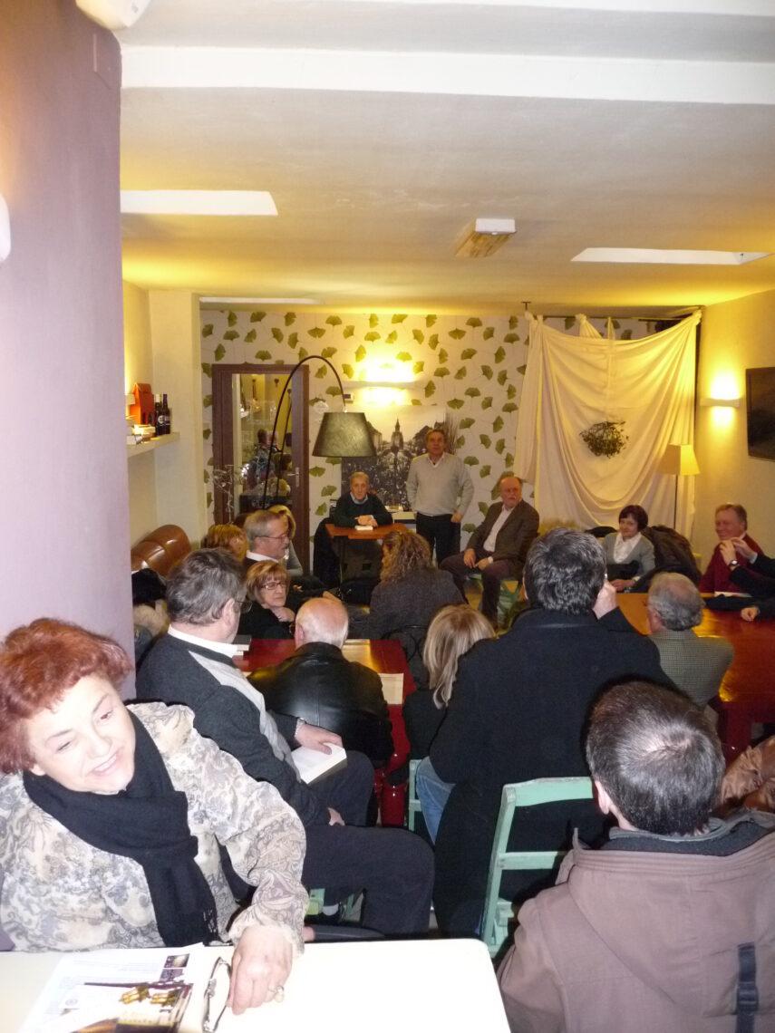 ROM REALE 5 MARZO 2011 001