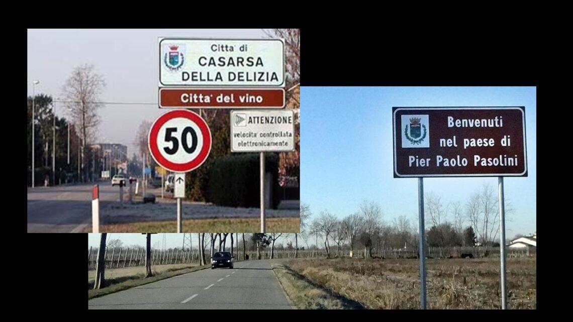 a4 CASARSA