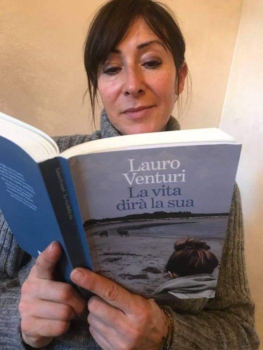 LAISA RINALDI