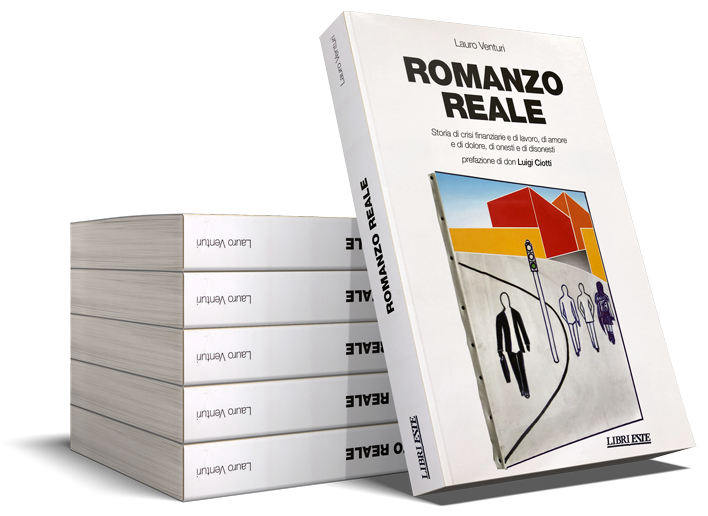 Romanzo_reale_int