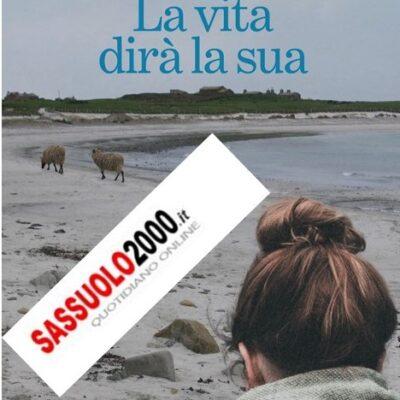 """""""La Vita dirà la sua"""" su Sassuolo on line"""