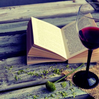 Il buon sapore delle pagine scritte