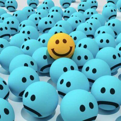 Come esercitare la Leadership positiva